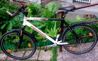 Технологии изготовления и стоимость велосипедов компании Рanther