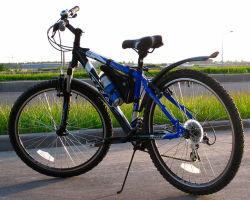 Велосипеды Stels Navigator — преимущества, модели, цены