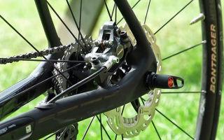Как выбрать дисковые тормоза на велосипед, обзор моделей, отзывы рыбаков