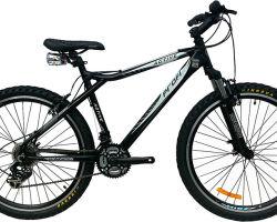 Велосипед Active 26
