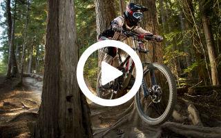 MUST SEE: подборка лучших MTB-видео