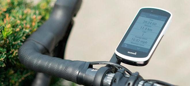 Виды спидометров для велосипеда, их конструкция, плюсы и минусы