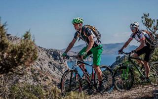 Велосипеды Stels: отзывы владельцев, обзор моделей