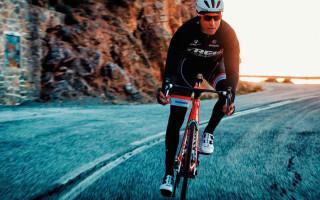 Правила переключения скоростей на велосипеде