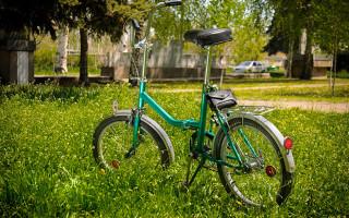 История создания велосипеда Аист, обзор современных моделей