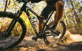 Велосипед Specialized Epic S-Works: описание, достоинства, цена, отзывы владельцев