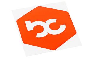 Интернет магазин Bike-Components.de — обзор и отзывы