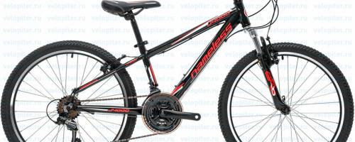Велосипеды Nameless — обзор моделей с ценами и отзывы