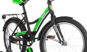 Детские велосипеды Navigator — обзор моделей и отзывы