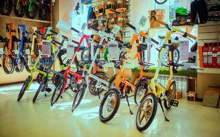 Складные велосипеды Strida: модели, цены, отзывы