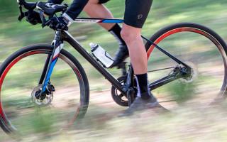 Велосипеды Jamis Renegade — особенности популярных моделей и отзывы