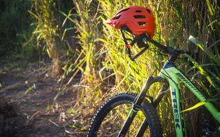 Взрослые и детские велосипеды Trek