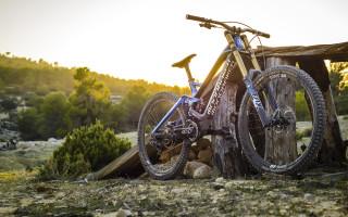 Как отличить разные виды велоспорта