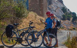 Велосипеды Stels: обзор моделей, их цена, советы при выборе, отзывы