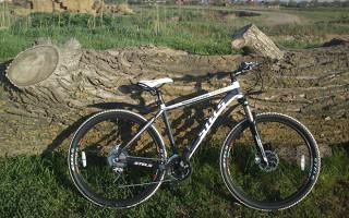 Велосипед Stels Navigator 930: описание, стоимость, отзывы велосипедистов