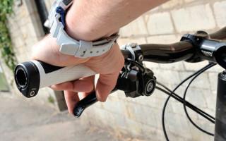 Причины и ремонт скрипа велосипедных тормозов