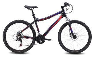 Велосипед Maverick — модели, цены и отзывы