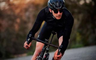 Очки для велосипедистов: советы при выборе, лучшие модели, стоимость