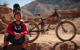 Велобайки для фрирайда — обзор и отзывы