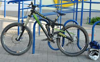 Велосипеды бренда Kona — особенности, модели, отзывы