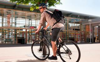 История создания велосипедов Gary Fisher, обзор популярных моделей