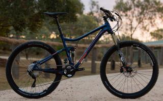 Велосипед Merida One Twenty 500: описание, стоимость, отзывы владельцев