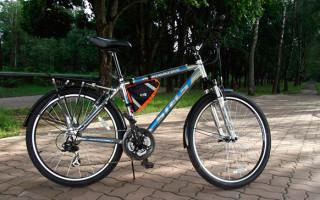 Велосипед Stels Navigator 700: описание, стоимость, отзывы владельцев