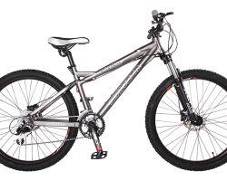 Велосипед Stinger. Отзывы, обзор и топ моделей