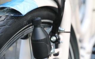 Велосипедный генератор: для чего нужен и как сделать?