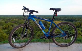 Велосипед Stels Navigator 730: описание, стоимость, отзывы владельцев
