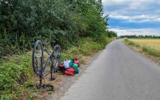 Поломки в дороге: 8 советов