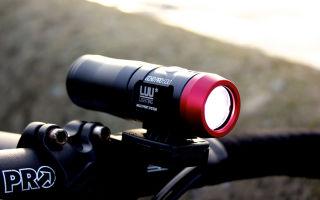 Как выбрать светодиодный фонарик