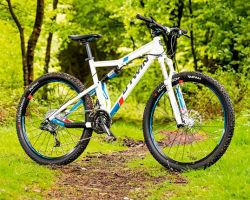 Велосипеды B TWIN — обзор моделей и отзывы