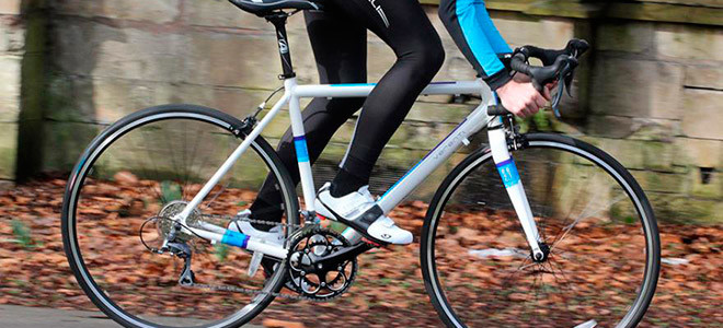 Как выбрать спортивный велосипед, лучшие модели, их стоимость