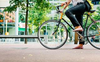 Советы при выборе женского велосипеда, обзор бюджетных моделей