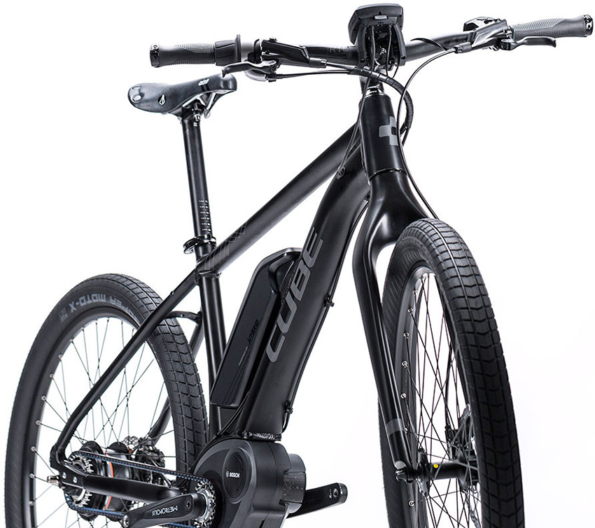 0057470_cube_suv_hybrid_sl_650b_electric_bike_2015