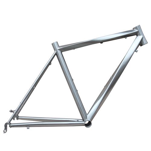 GR9-font-b-road-b-font-bike-font-b-frame-b-font-