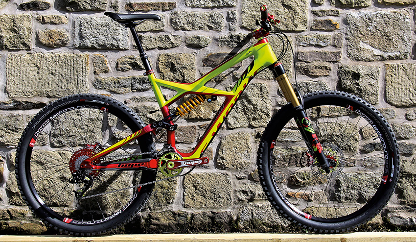 Hope-Specialized-21