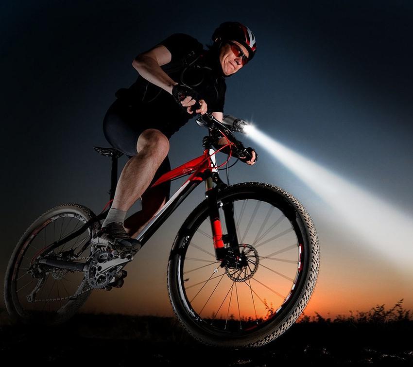 Xtreme-Bright-Premium-LED-Bike-Light