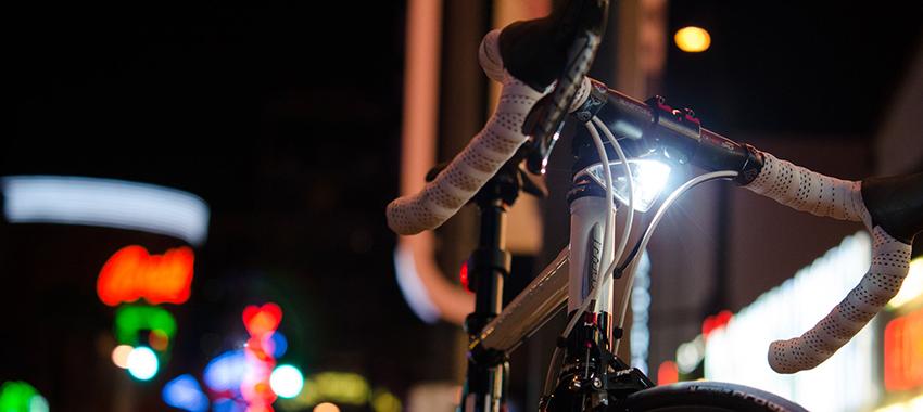 bike-light_boca_bike_shop