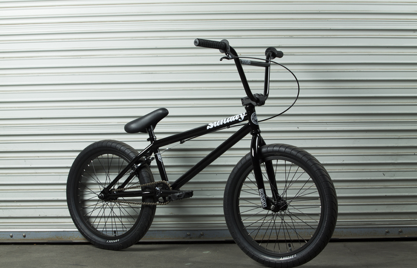 bmx-bike-sunday-primer-black_18