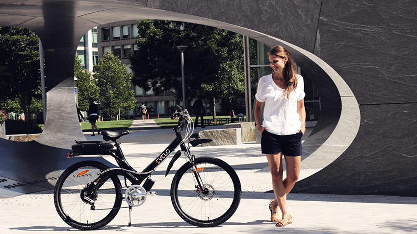 electric-bike-evelo-02