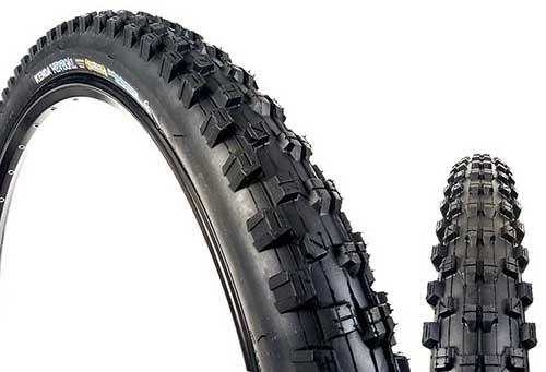 mountain-bike-tires-kenda-nevegal-26-x-1-95
