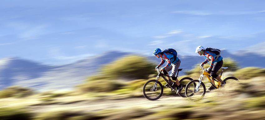 ride-sierra-nevada-trails