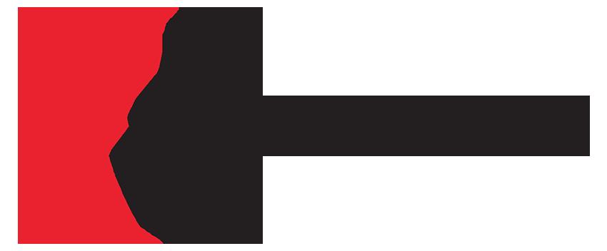 specialized-1