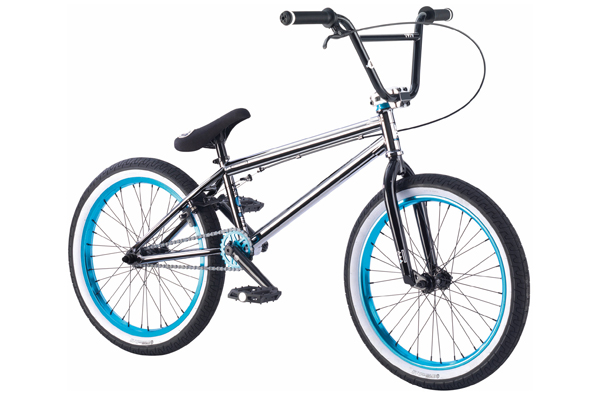 wethepeople-arcade-2014-bmx-bike