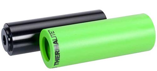 пега-stolen-silencer-алю-пластик-14-мм-яркий-зеленый