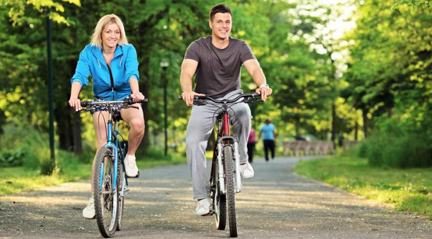 прокат-велосипедов-самара_1