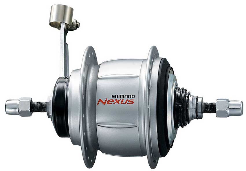 8-speed-rear-internal-gear-hub-shimano-nexus-8-premium
