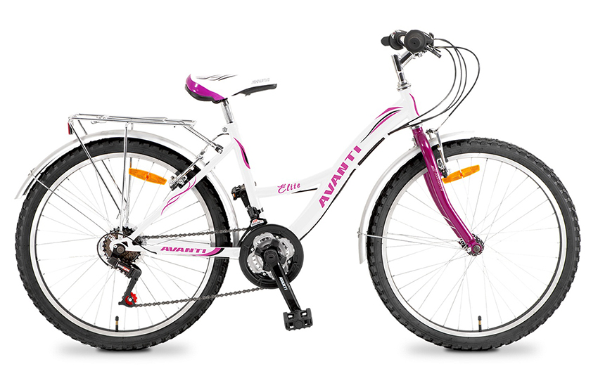 velosiped-sportivnyy-avanti-elite-24